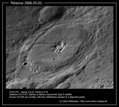 external image normal_petavius_2006.05.02.jpg