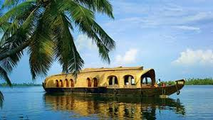 Image result for kerala pics