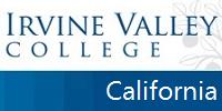 Irvine Valley College, California