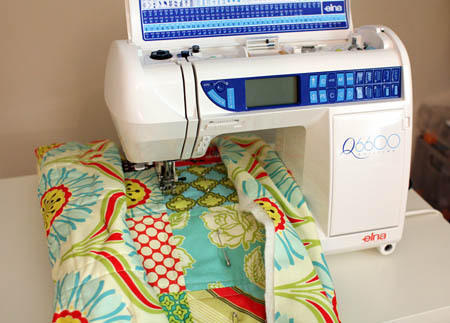 Image result for quilting sewing machine