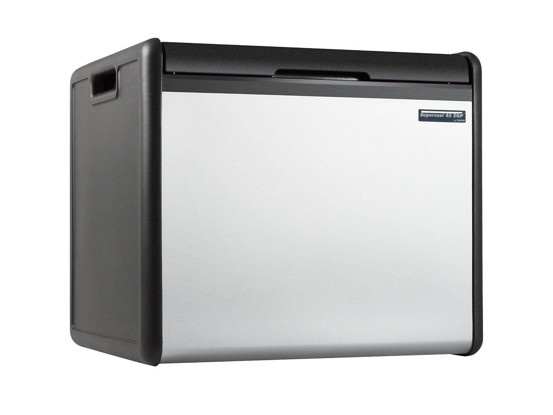 Tristar KB-7146 Kühlbox