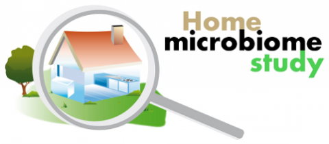 The Home Microbiome Study