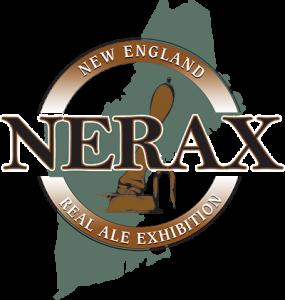 nerax_logo