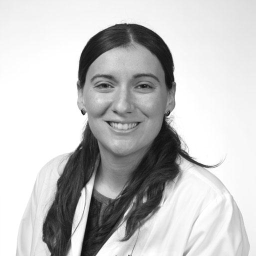 Dr. Susan Gelman