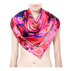 silk-scarves-for-women