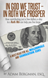 New Roth IRA Book for Millennials and Generation Xers Launches New Website