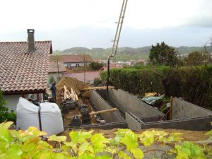 construction-piscine-ascain-pays-basque-4
