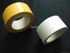 MACTAC双面胶带 (热门产品 - 1*)