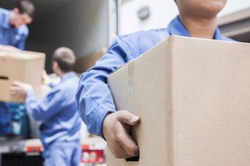 Компания «Мастермувинг» разрушает этот стереотип, предоставляя к услугам нуждающихся отличных сотрудников. Грузчики, которые ценят и любят свою работу.