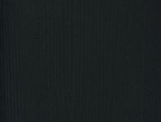 XC-115正典黑