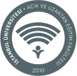 Auzef logo