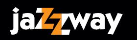 Светодиодные лампы Jazzway – экономны и долговечны