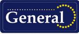 Светодиодные лампы General – качество по демократичной цене