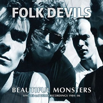 folk-devils