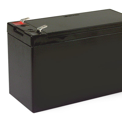 Find a Sealed Lead Acid Battery