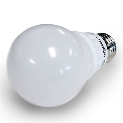 Shop For LED Light Bulbs