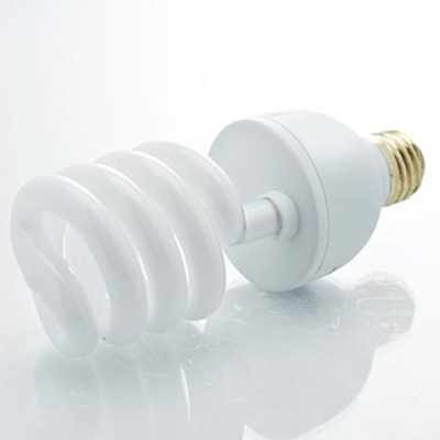 Shop for CFL Light Bulbs