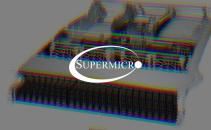 Firmware Vulnerabilities Disclosed in Supermicro Server Products Image