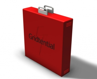 Gridtential Goes After Energy Storage With Improved Lead-Acid Batteries