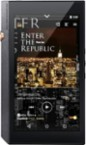 Pioneer - XDP-300R 32GB* Video MP3 Player - Black - Larger Front