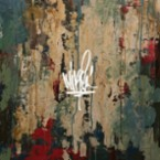 Post Traumatic [CD] - Larger Front