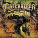 Outlaws 'til the End, Vol. 1 [CD] - Larger Front