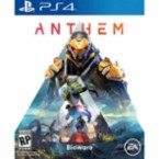 Anthem™ - PlayStation 4 - Larger Front
