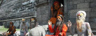 Nepal Pilgrimage Tour Packages