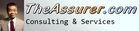 TheAssurer.com