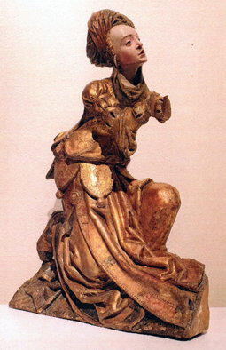 statuette_sainte-veronique