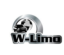 Chicago limo services