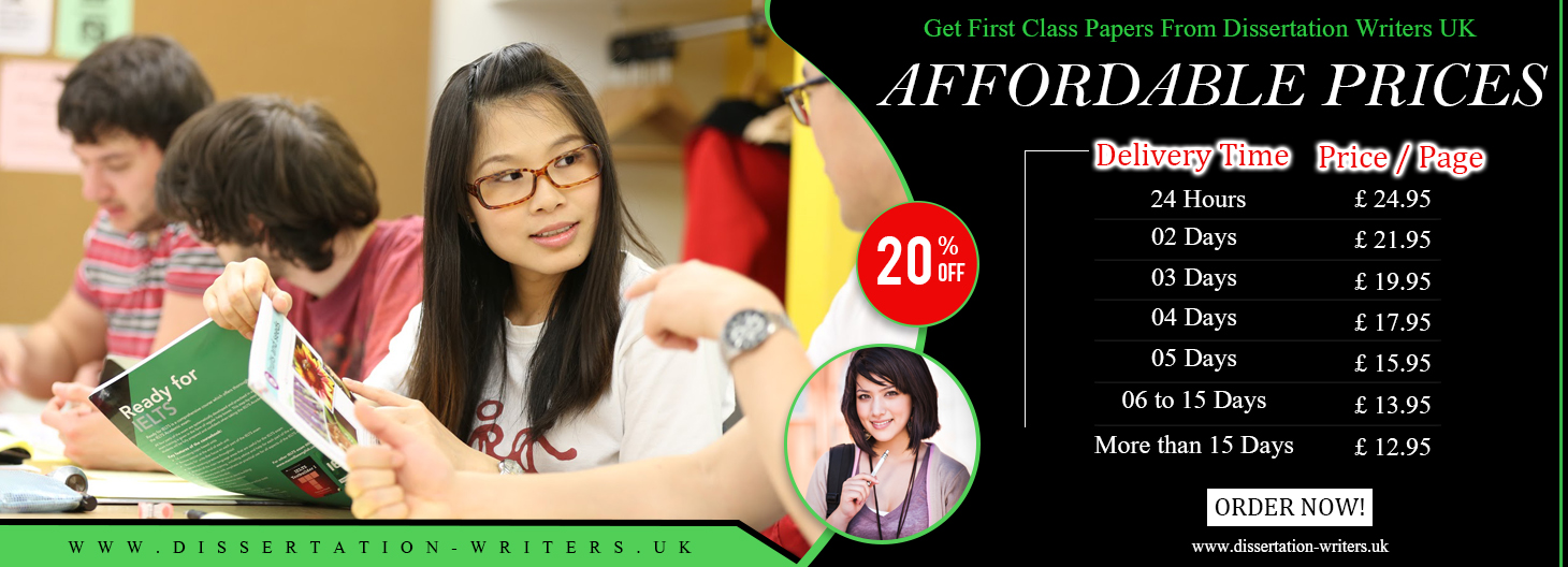research paper writing services - Prices