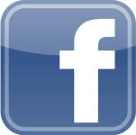 CCLE on Facebook