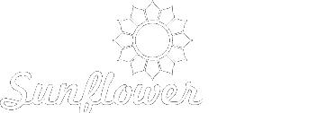 Sunflower Planet