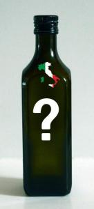 The world of Italian olive oil never ceases to confirm my best, and worst, suspicions.