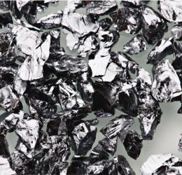 高纯半导体蒸发材料