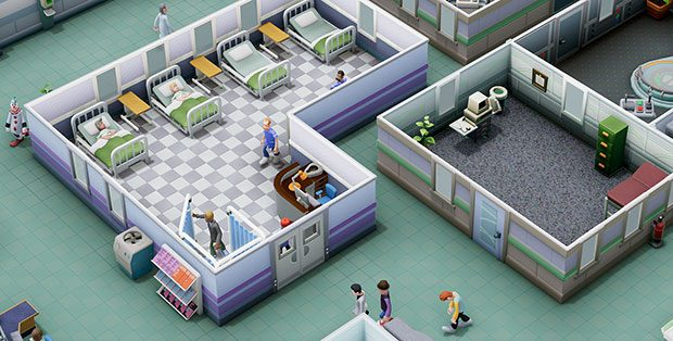 two-point-hospital-2