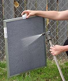 washable-air-filter-guide
