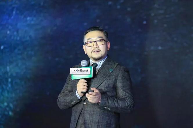 辽宁清晨生物科技有限公司董事长李权恒先生