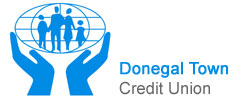 Donegal Town Credit Union