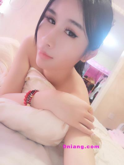 [11-23][5p伪]天津ts张馨曼