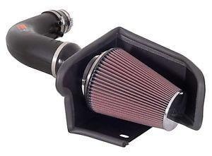 K&N 57 Intake System