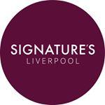 signaturesliverpool