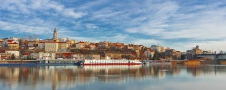 http://www.dreamstime.com/royalty-free-stock-photos-belgrade-city-capital-serbia-located-confluence-sava-danube-image49431598
