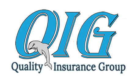 Quality Insurance Group