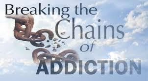 Kết quả hình ảnh cho fighting addiction