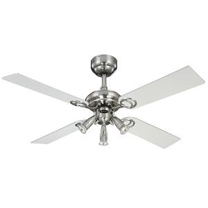 A.1 Ventilateur de plafond