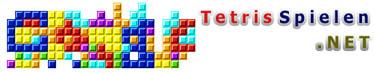 tetrisspielen.net
