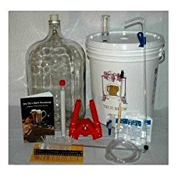 ohio home brewing kit