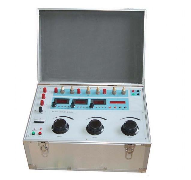 HNDL500A三相大电流发生器